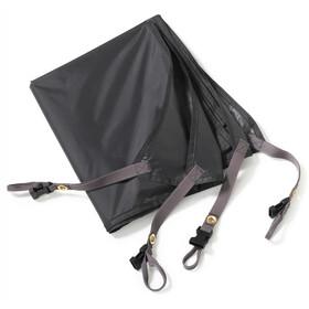 Marmot Tungsten 3P UL Tent Accessories grey